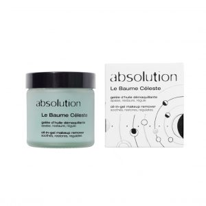 Absolution - La Baume Celeste